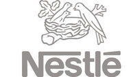 Nestle reports drop in profits