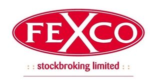Fexco buys more foreign exchange outlets, tapping sterling volatility on Brexit