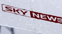 Sky News staff warn of 'deeply damaging' blow to journalism if channel closes