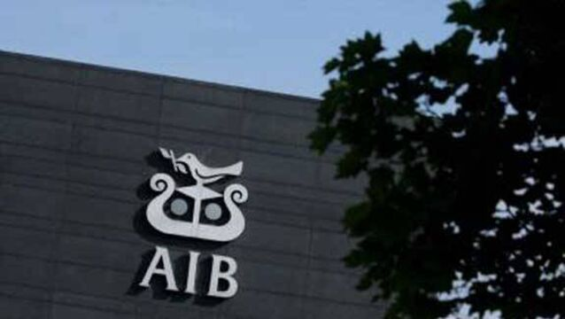 AIB staff to share €317,000 for move