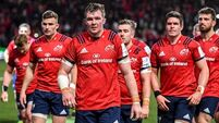 Munster progress? Here are three metrics we can use to judge in 2020 and beyond