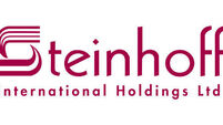 Ex-CEO of Steinhoff sued by three South African lenders
