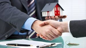 Unchanged mortgage rules welcomed