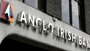 Action over Anglo bonds