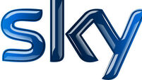 Sky shares fall as doubts raised over £11.7bn Fox bid