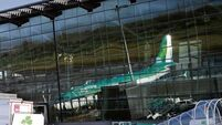 Aer Lingus rule out airline adding transatlantic flights out of Cork