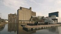 Google set for €170m investment in Dublin with purchase of Boland's Quay