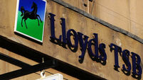 Case brought by Lloyds shareholders 'fundamentally flawed', British High Court hears
