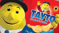 Tayto launches new online store and delivery service with An Post