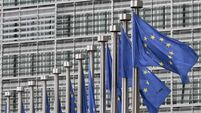 European Commission inconstant - Afraid to take on big business