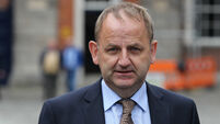 Michael Clifford: No respite in Maurice McCabe's long battle to uncover the truth