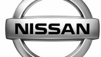Nissan recalls 1.2 million vehicles for inspection in Japan