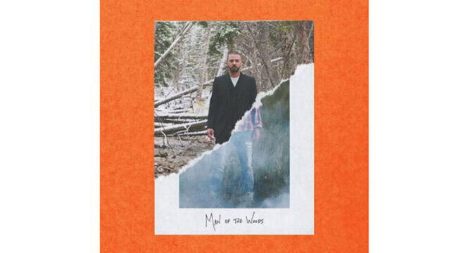 Album review: Man of the Woods by Justin Timberlake