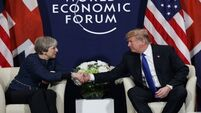 The World Economic Forum: Does it really matter?