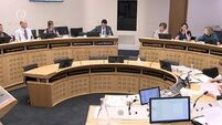 Readers Blog: Dublin City Councillors welcome 8th committee vote