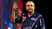 Phil Taylor claims 16th World Matchplay title in Blackpool