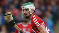 Cork victorious in first NHL game in new Pairc Ui Chaoimh
