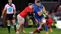 PRO14 suspend season indefinitely and cancel grand final