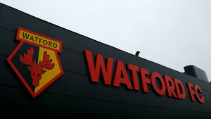 Watford announce replacement on the same day as 'parting company' with Marco Silva