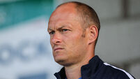 Alex Neil lays into Preston players for 'flowery and soft' performance