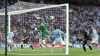 FA Cup 5th round draw: Man City given chance to avenge 2013 final defeat