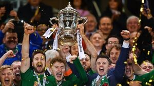 Cork City win FAI Cup in penalty shoot-out thriller