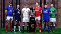 Ronan O'Gara's team-by-team Six Nations guide