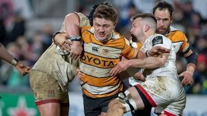 No obvious path for rugby as PRO14 decision due