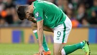 Ireland squad ratings from Shane Long to Daryl Murphy