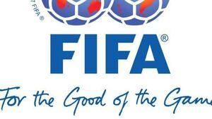 FIFA issues life bans to three former officials for corruption