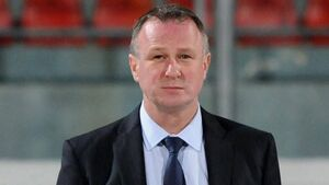 O'Neill determined to banish complacency as San Marino clash looms