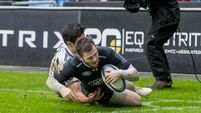 Wasps keep European hopes alive by avenging La Rochelle hammering