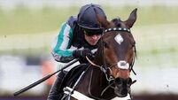 Altior still in the running for Cheltenham Champion Chase