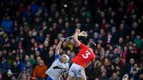 Anthony Daly: Waterford looked united, purposeful, and composed