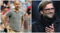 Manchester City v Liverpool talking points