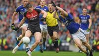 The changes Mayo need to make for Croke Park success