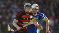 Epic quarter-final sees Ballygunner come out on top