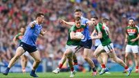 Watch: Analysis of today's All-Ireland nailbiting match