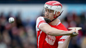 Outstanding performance from Con O'Callaghan helps send Cuala into Leinster final