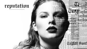 Ticketmaster releases warning for Taylor Swift fans