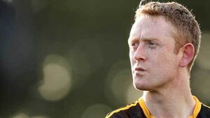 Colm Cooper: 'Will I be playing in 2018? You can be sure of it'