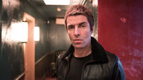 Liam Gallagher announces Malahide Castle concert