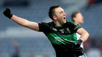 Nemo Rangers through to All-Ireland club football final