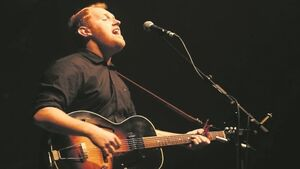 Gavin James, Kraftwerk and more for Live at the Marquee