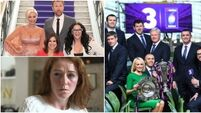 5 top shows to watch from TV3's new spring schedule