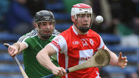 Awesome Cuala set up mouth-watering All-Ireland final