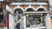 A look inside Cork's retail gem for craft makers and hobbyists