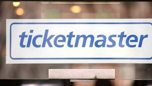 Ticketmaster's new 'Verified Fan' system is coming to Ireland
