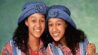 Attention 90s kids! A Sister Sister reboot is officially happening