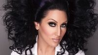 From RuPaul's Drag Race to Ireland's Got Talent: We meet Michelle Visage